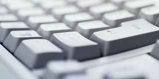 PCサポートのイメージ