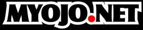 MYOJO.NET